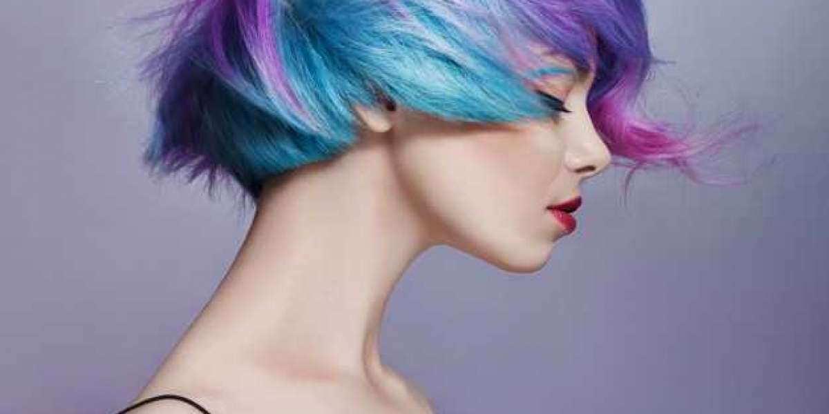 UV Protection For Hair Color - Find the Right One For You