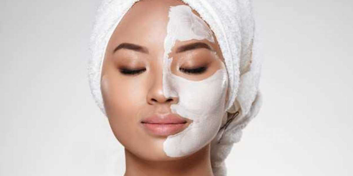 Finding the Best Firming Mask For Mature Skin