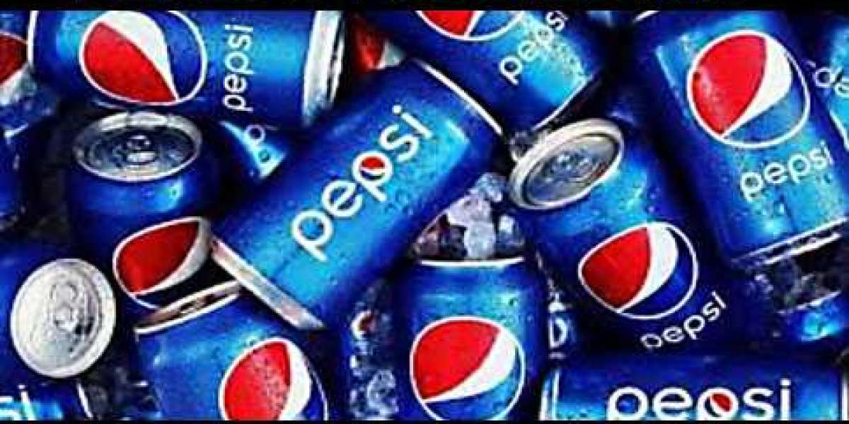 • PEPSI's VERY EXPENSIVE PHILIPPINE PROMOTIONAL BLUNDER