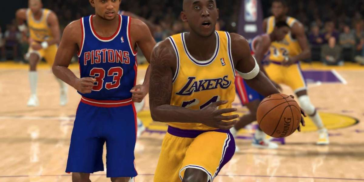 NBA 2k21 Shot Meter Explained