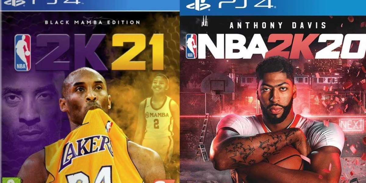 Would love to have a Vince and Kobe Cover