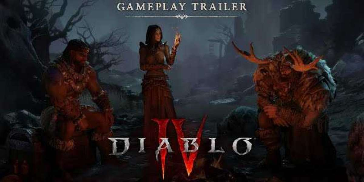 Diablo 4: 5 Courses Which Will Not Probably Be Contained at Launch