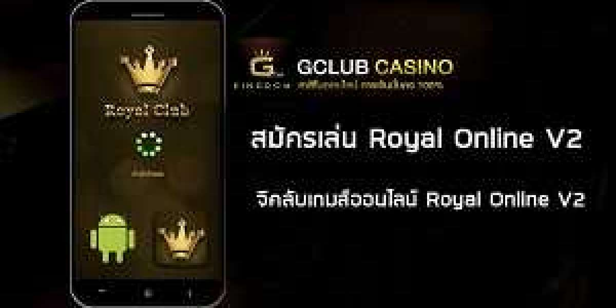 Are You Making Effective Use Of Royal Online v2?