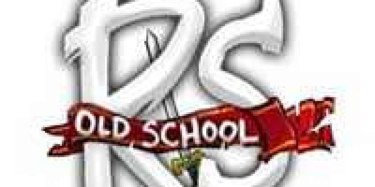 Early next year Old School RuneScape is slated to hit Steam too