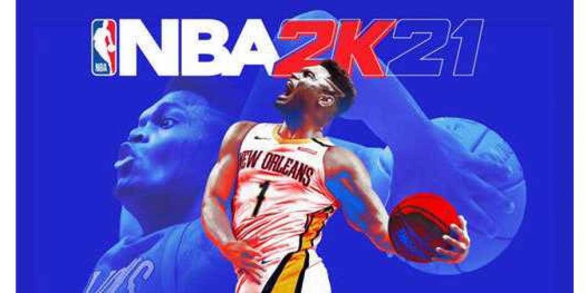 NBA 2K22 to keep hooping on Nintendo Switch in 2021