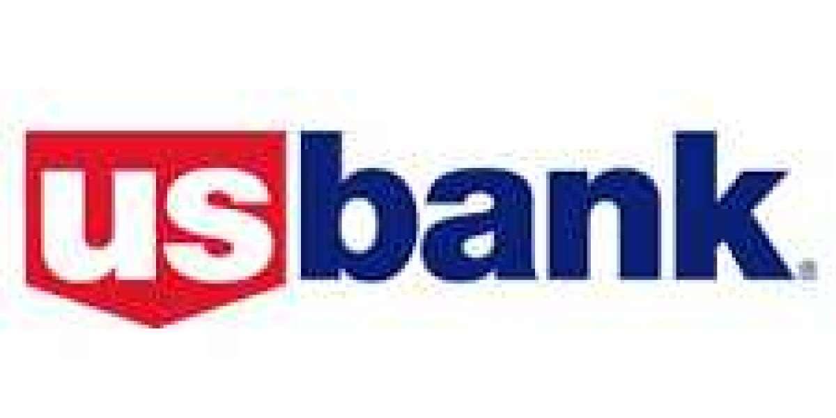 How do I access the US Bank FlexPerks login account?