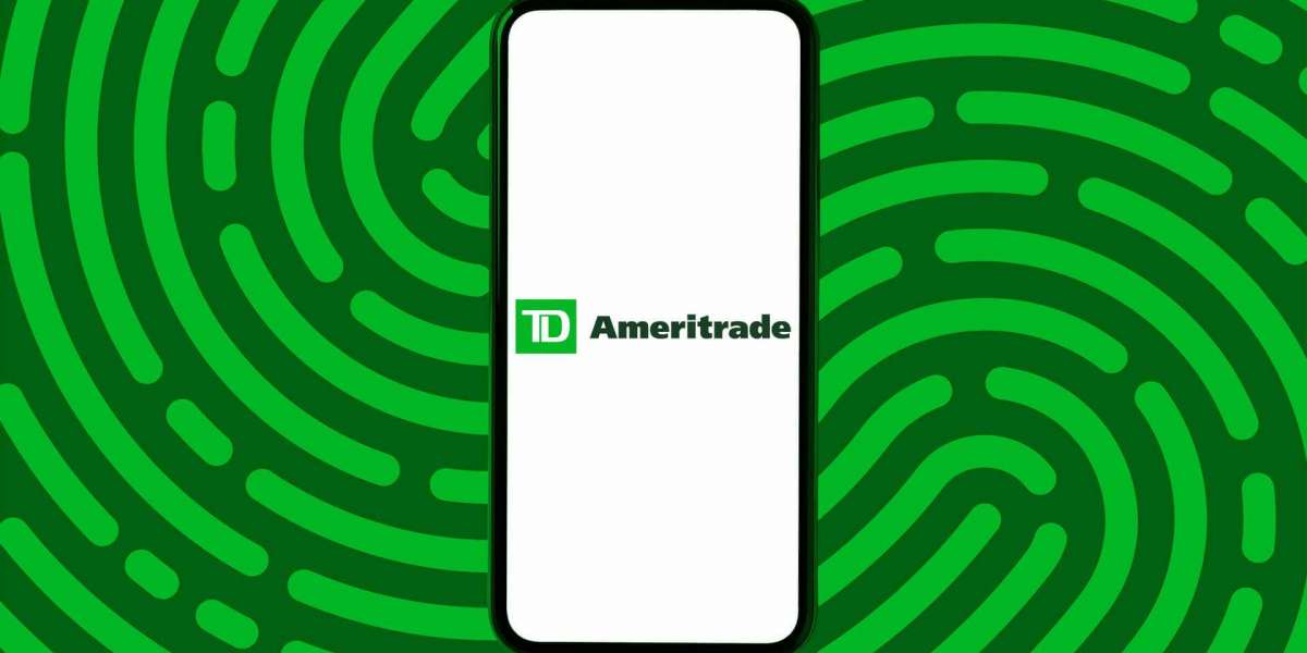 How to log in to TD Ameritrade as an Advisor Client?