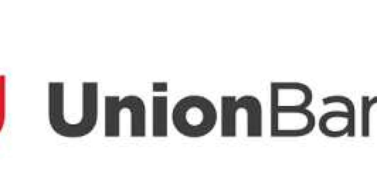How do I activate my Union bank account online?