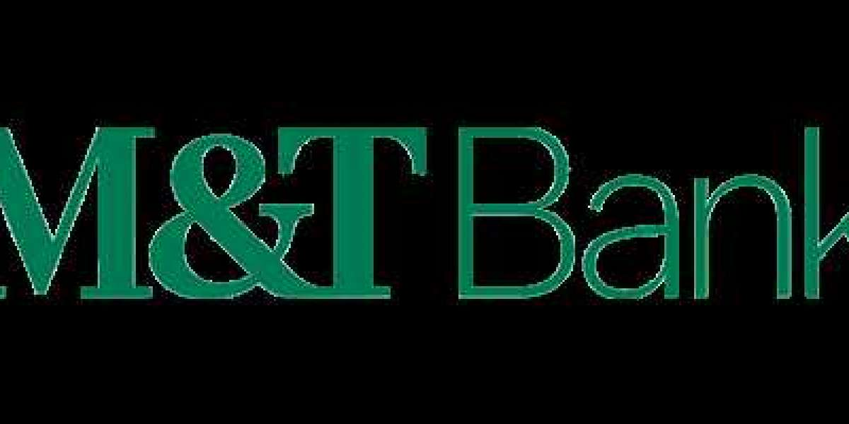 M&T Bank Corporation to Participate in Barclays Global Financial Services Conference