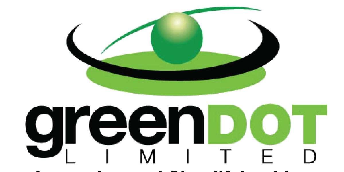 Greendot.com Register | Green Dot Login | Green Dot Sign in