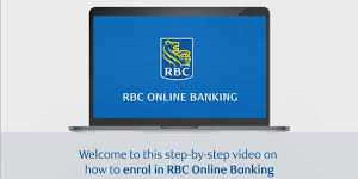 RCB Digital Wallet powered by EdgeVerve Systems.