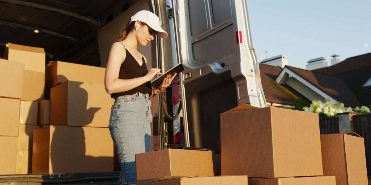 How to Find a Reputable Packers and Movers in Pune?